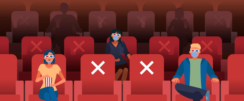 bioskop boleh kembali dibuka