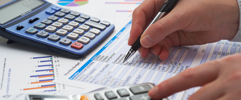 tips keadaan keuangan di tengah krisis