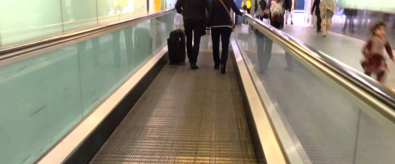fungsi travelator